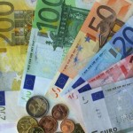 euros all
