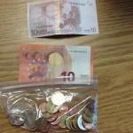 real euros2